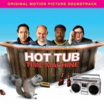 Buy Hot Tub Time Machine