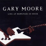 Buy Live At The Monsters Of Rock