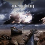 Purchase Appearance Of Nothing All Gods Are Gone