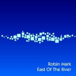 Buy East Of The River