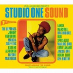 Buy Soul Jazz Records Presents: Studio One Sound