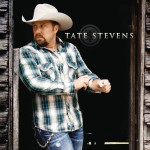 Purchase Tate Stevens Tate Stevens