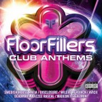 Purchase VA Floorfillers Club Anthems