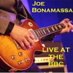 Buy Live At The BBC CD2