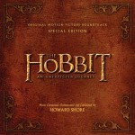 Buy The Hobbit: An Unexpected Journey (Special Edition) CD2