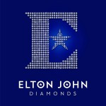 Buy Diamonds (Limited Edition) CD1