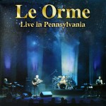 Buy Live In Pennsylvania CD2