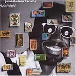 Buy Music World (Vinyl)