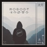 Buy Nobody Knows (CDS)