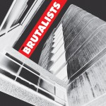 Buy The Brutalists