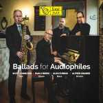 Buy Ballads For Audiophiles