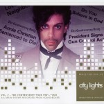Buy City Lights Vol. 2: The Controversy Tour 1981-1982 CD4