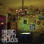 Buy Music For Empty Places