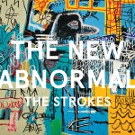 Buy The New Abnormal