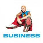 Buy Business (Single)