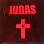 Buy Judas (CDS)