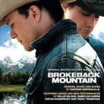 Buy Brokeback Mountain