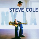 Purchase Steve Cole NY LA
