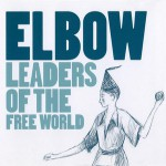 Buy Leaders Of The Free World (Single) CD1