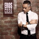 Buy Eros Best Love Songs CD2
