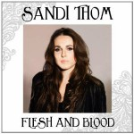 Buy Flesh & Blood