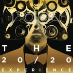 Buy The 2020 Experience (The Complete Experience)