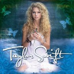 Buy Taylor Swift (Deluxe Edition)