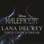 Buy Once Upon A Dream (From Maleficent Movie) (CDS)