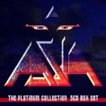 Buy The Platinum Collection 1982-2010 CD3