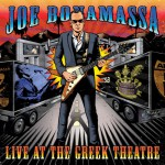 Buy Live At The Greek Theatre CD2