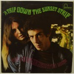 Buy A Trip Down Sunset Strip (Vinyl)