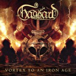 Buy Vortex To An Iron Age