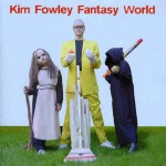 Buy Fantasy World