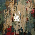 Buy Post Traumatic (Deluxe Edition)