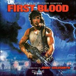 Buy First Blood (Reissued 2010) CD1