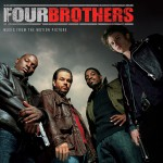 Buy Four Brothers