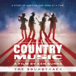 Buy Country Music - A Film By Ken Burns (The Soundtrack) CD4
