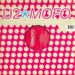 Buy Mofo (Remixes By Matthew Roberts, Roni Size & Romin) (EP)