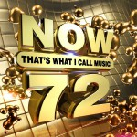 Buy Now That's What I Call Music! Vol. (Us Series) 72