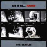 Buy Let It Be... Naked
