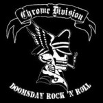 Buy Doomsday Rock \'N Roll