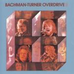 Purchase Bachman Turner Overdrive Bachman Turner Overdrive II