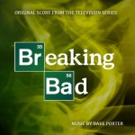 Buy Breaking Bad
