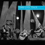 Buy DMB Live Trax Vol. 32 - 8.23.14 - Greek Theater - Berkeley, California CD3