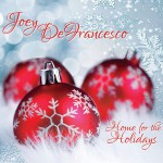 Buy Home For The Holidays CD1