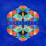 Purchase Coldplay Hypnotised (CDS)
