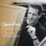 Purchase Glenn Frey Above The Clouds - The Collection CD3