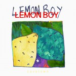 Buy Lemon Boy