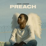 Buy Preach (CDS)