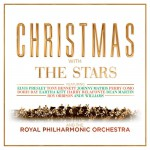 Buy Christmas With The Stars & The Royal Philharmonic Orchestra